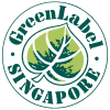 GreenLabel Certification